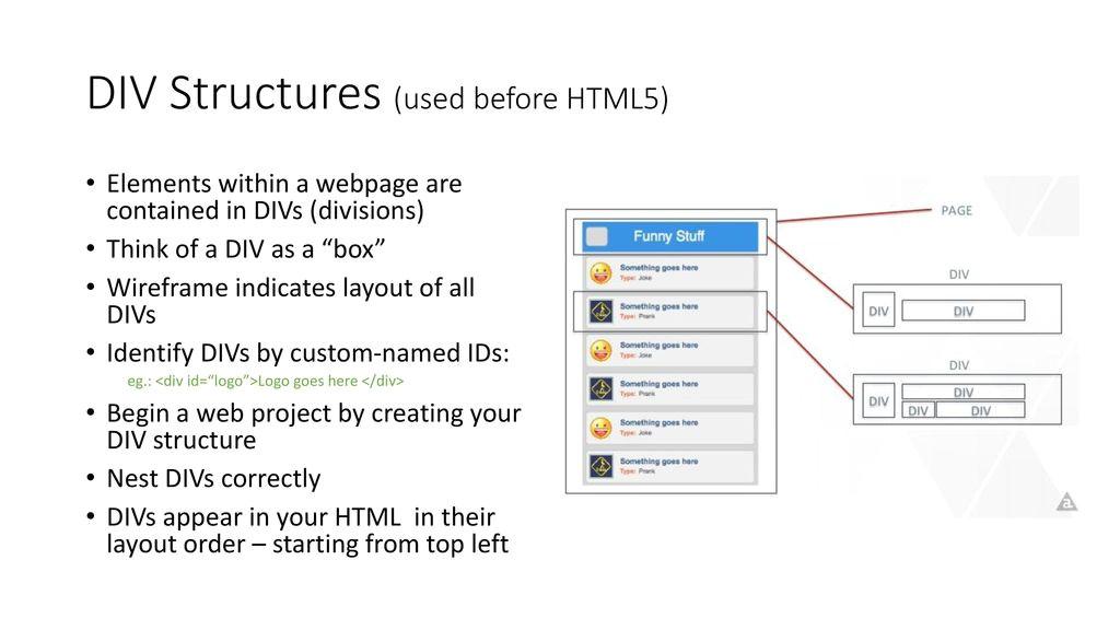 Html5 Wireframe Template HTML5 Wireframe Template Images Template Design Ideas