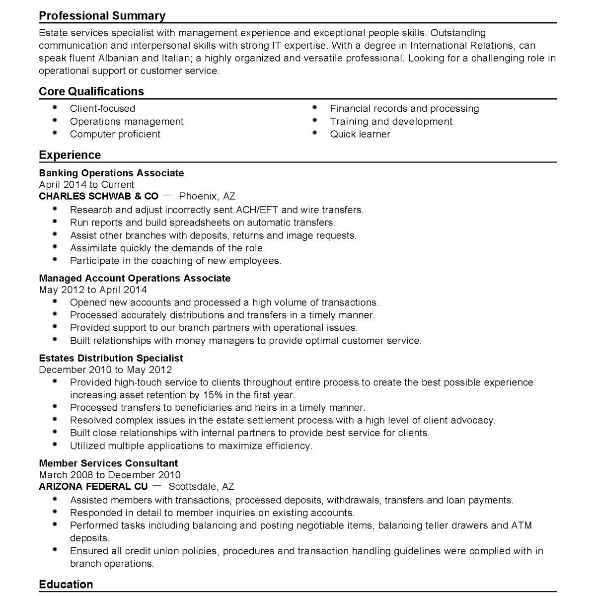 I Am A Fast Learner Cover Letter Cover Letter Quick Learner Experience Resumes