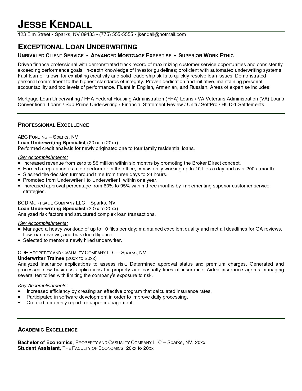 I Am A Fast Learner Cover Letter Quick Learner Cover Letter