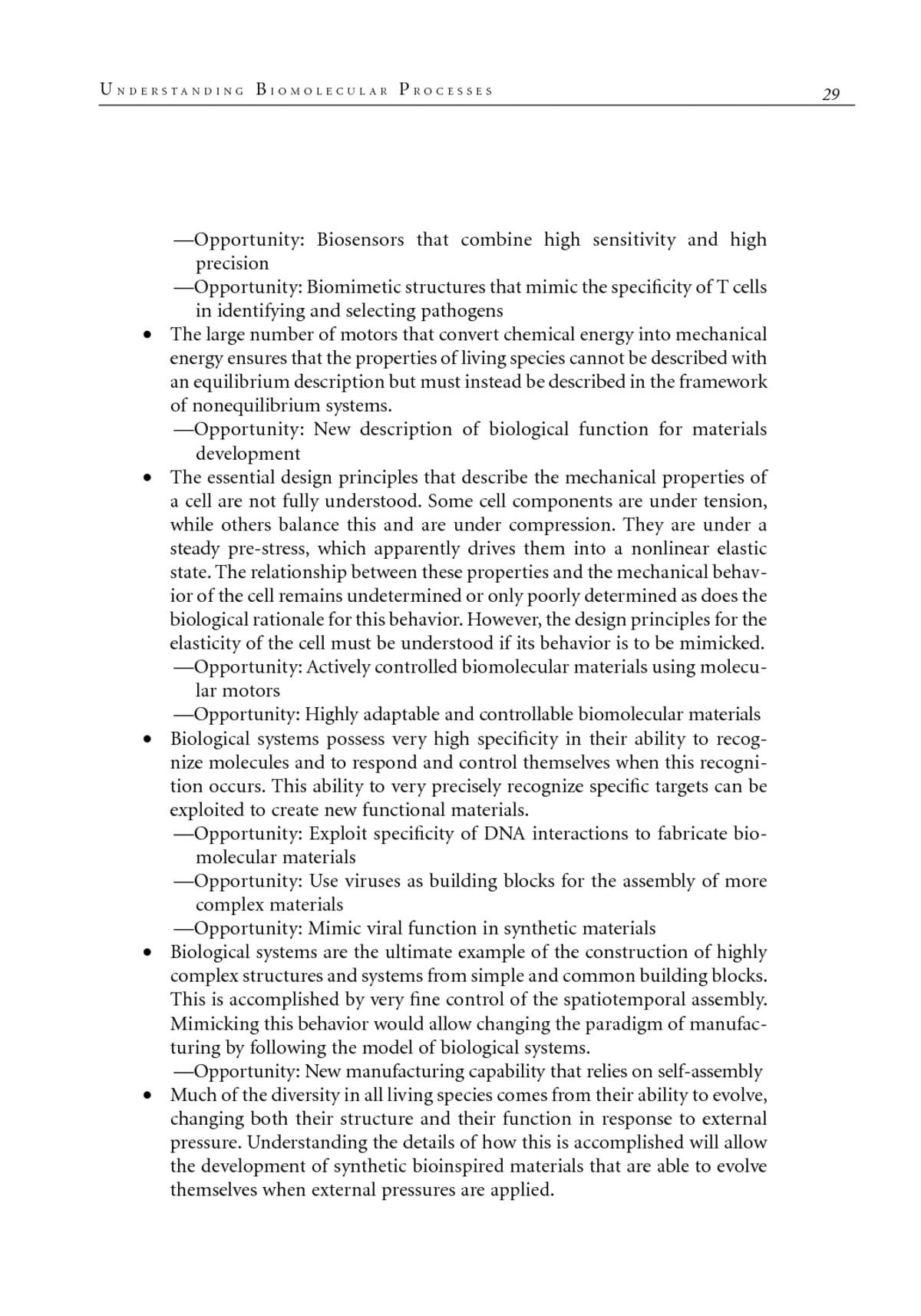 icam investigation report template