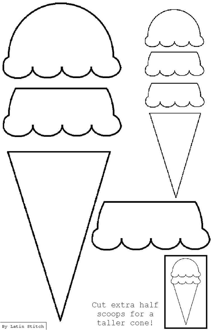 paper ice cream cone template wnzakescwjusbgrvynwl8ma9uki6sc3j5gc55fo1xmi