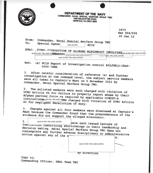 ict officer cover letter