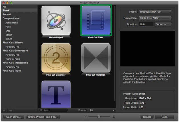 idvd templates idvd templates