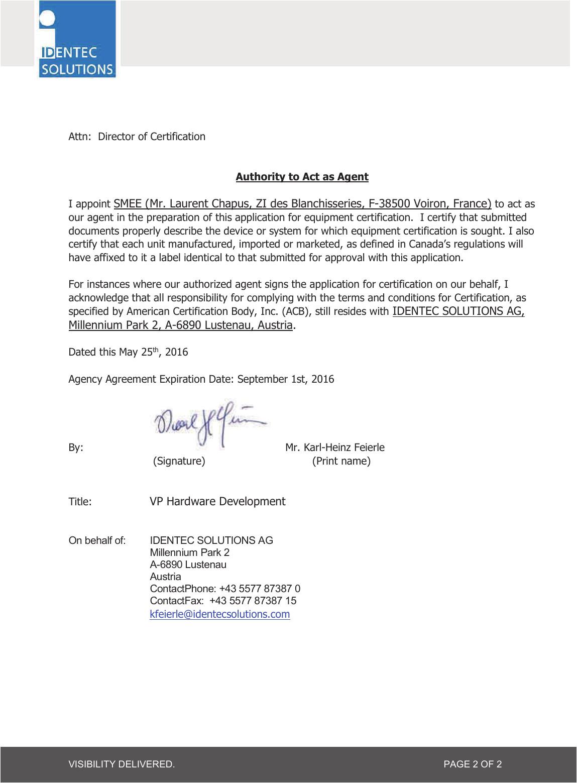 document id 3051177