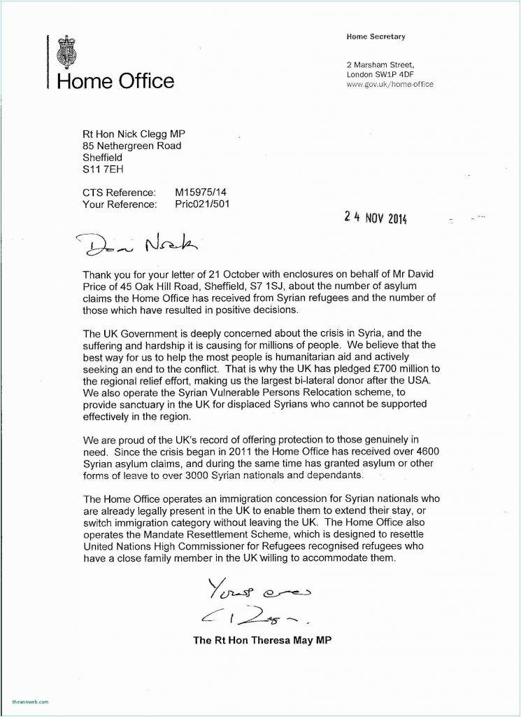 invitation letter visa doc inspirationa invitation letter format doc invitation letter template for uk visa