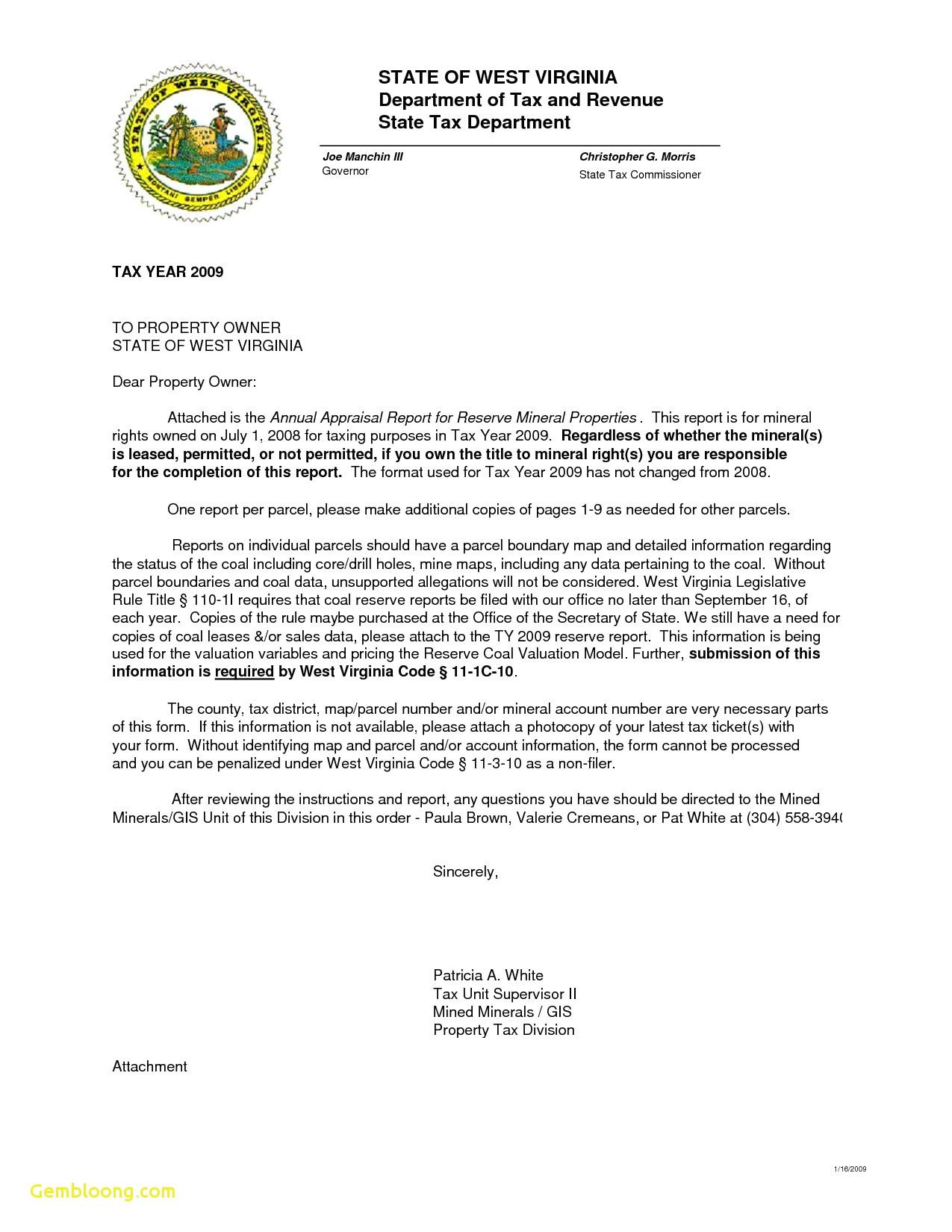 employer letter format ilr application