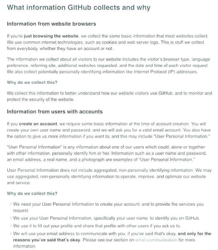 information security document template information security policy template sample sweet for it document inspirational software documentation template testing resume sample it security policy document