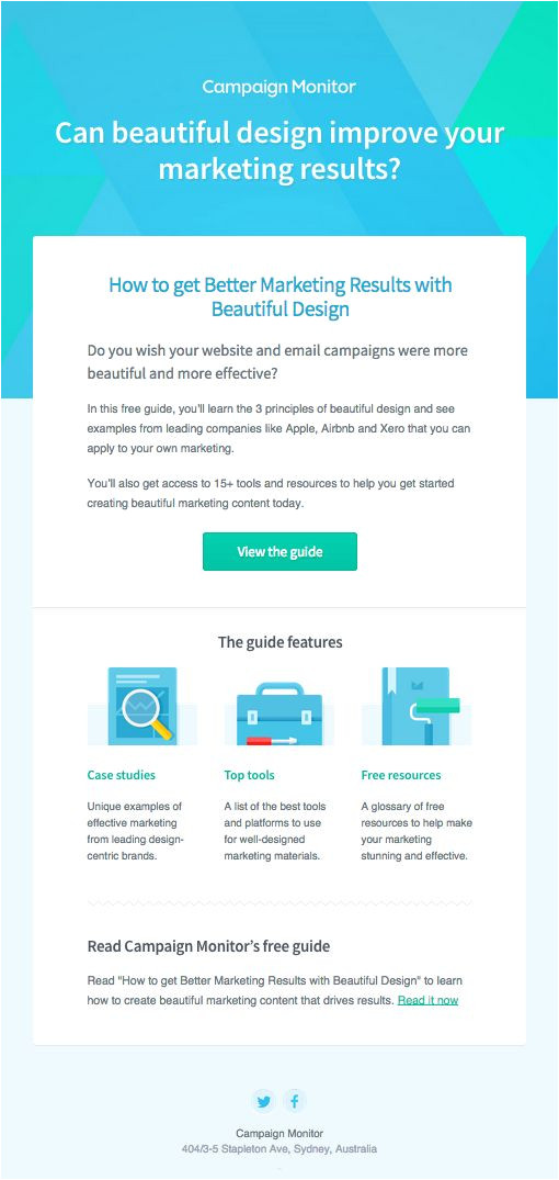 interactive newsletter templates 271 best email design inspiration images on pinterest