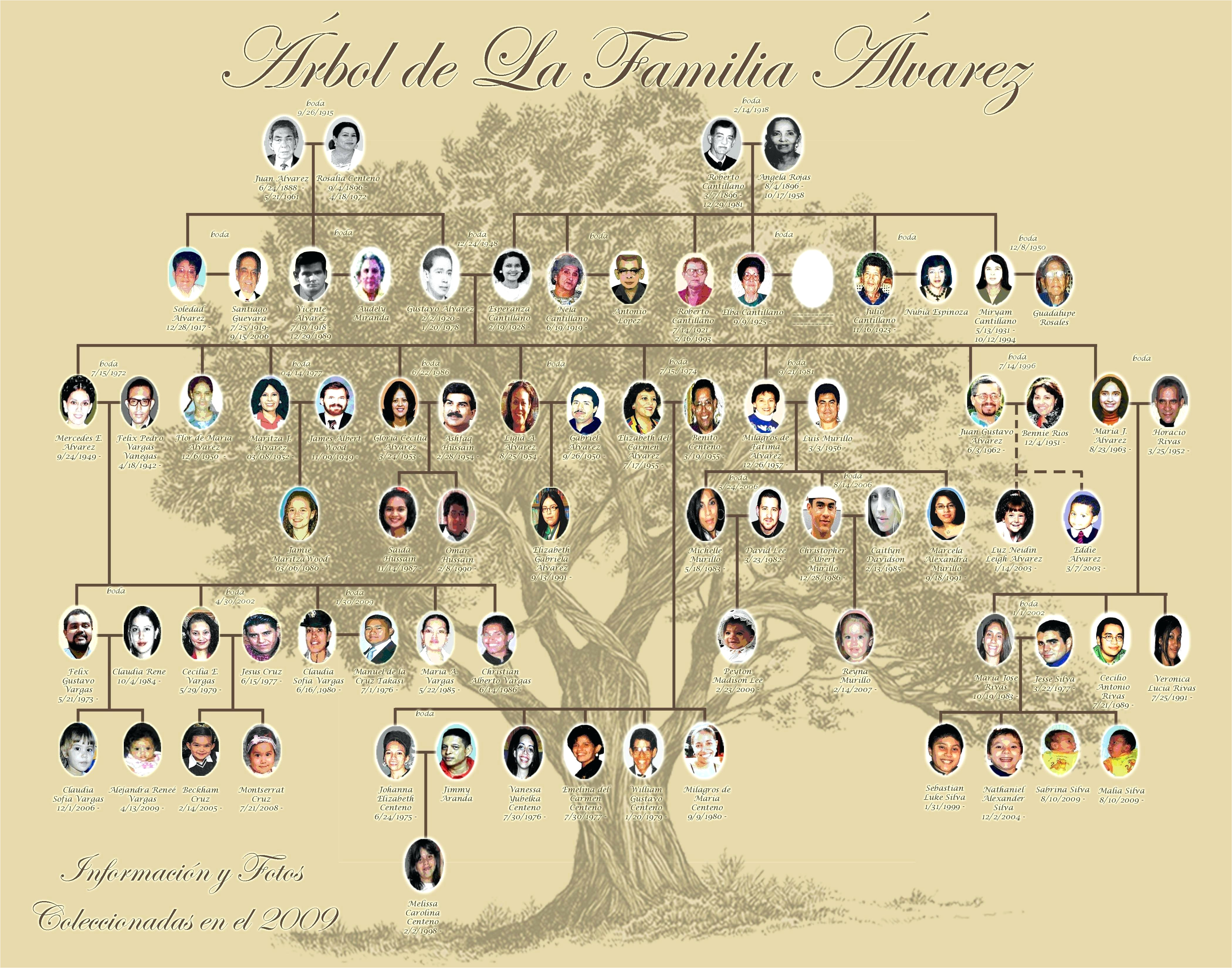 10 generation family tree template excel luxury 10 generation family tree template excel inspirational 10 generation