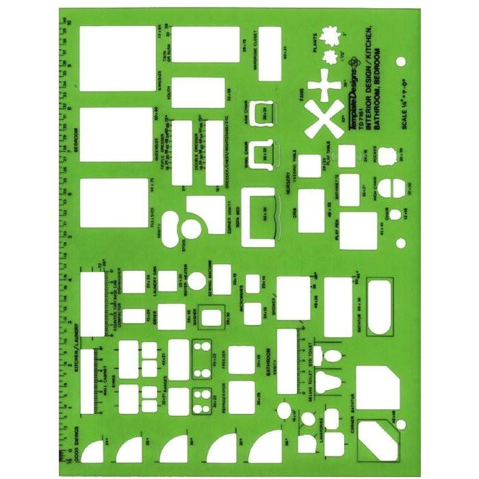 alvin td7161 interior design kitchen bathroom bedroom template