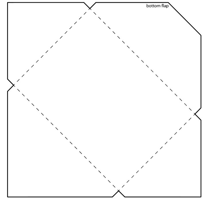 Interoffice Envelope Template Cover 5 Interoffice Mail Envelope Template Aotua Templatesz234