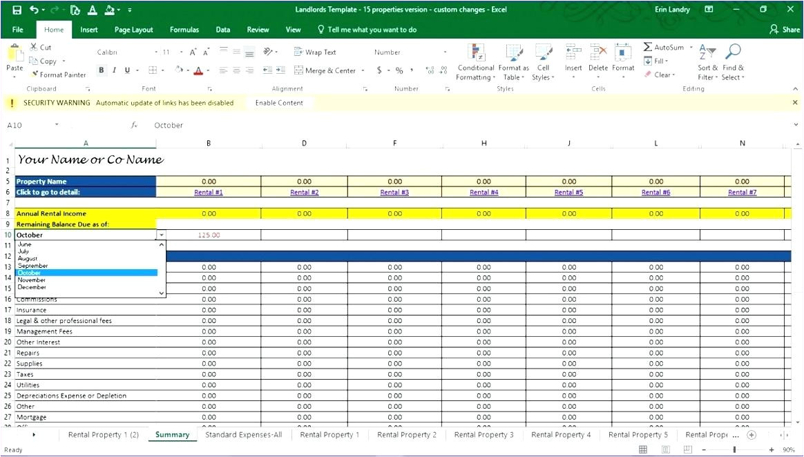 Intrinsic Value Calculator Excel Template Intrinsic Value Calculator Excel Template 56 Great Buy