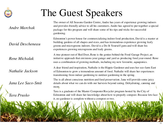 Introducing A Guest Speaker Template How to Introduce A Speaker Frudgereport722 Web Fc2 Com