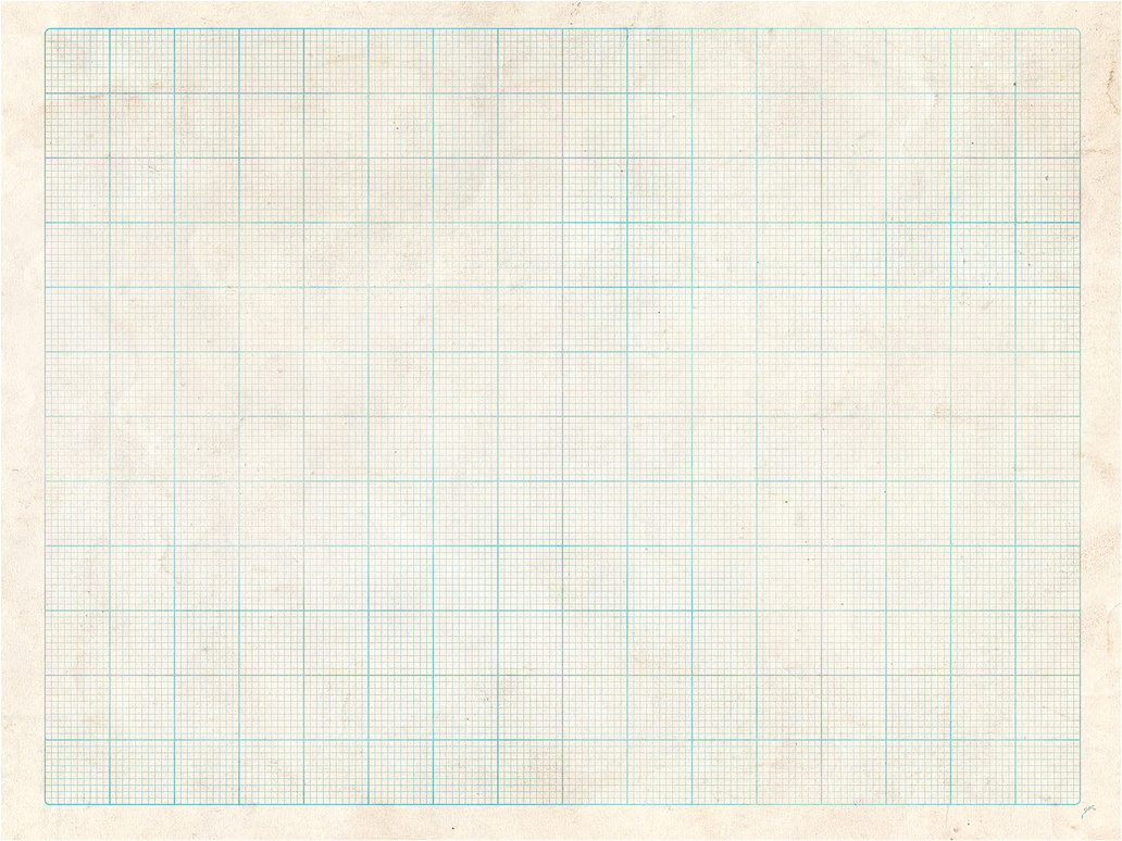 graph paper for retina ipad noteshelf goodnotes 370767692