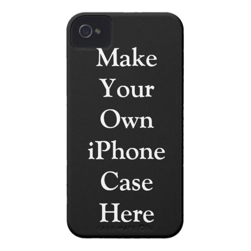 iphone 4 case template 179097637143236021