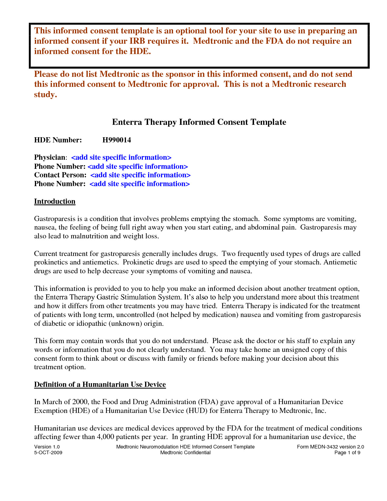 post psychotherapy informed consent template 307992