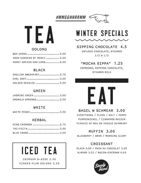irish menu templates menu templates awesome best m e n u irish dinner template