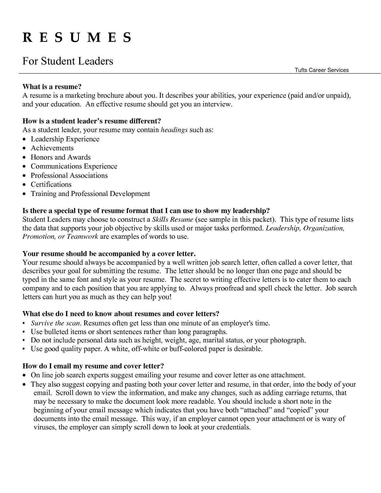 It Team Lead Resume Sample Resume for Warehouse Team Leader Sidemcicek Com