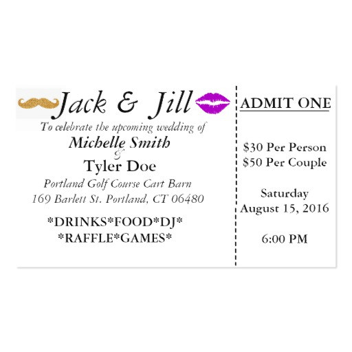 jack and jill tickets business card 240724120107892068