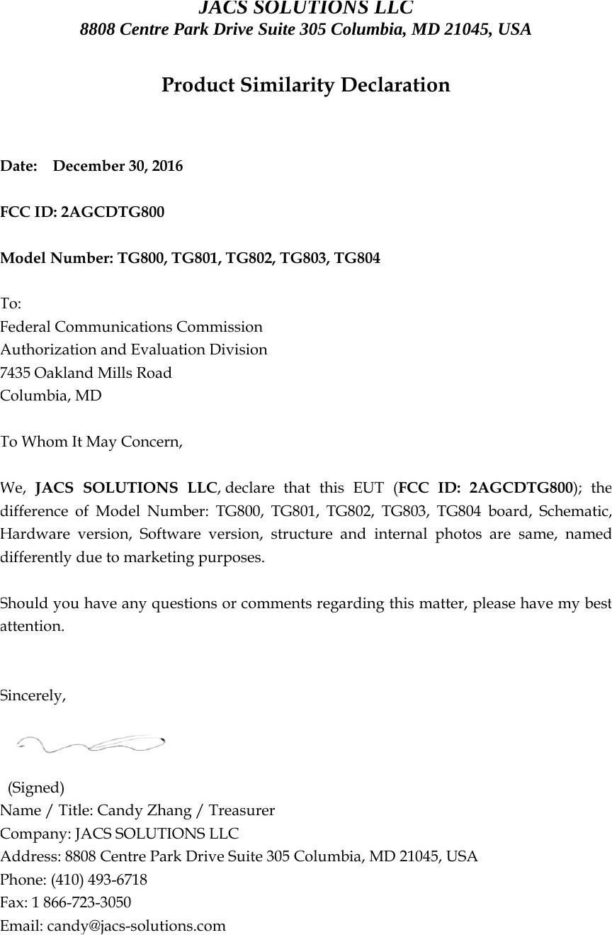 document id 3281245