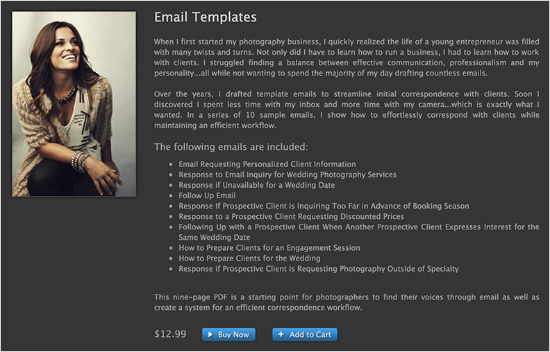 Jasmine Star Email Templates Want to Spend Less Time with Email Jasmine Star