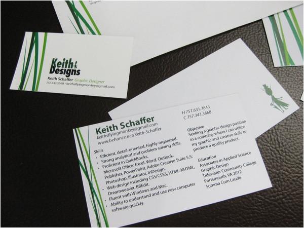 Jist Card Template Identity Package Jist Card Pk Pinterest