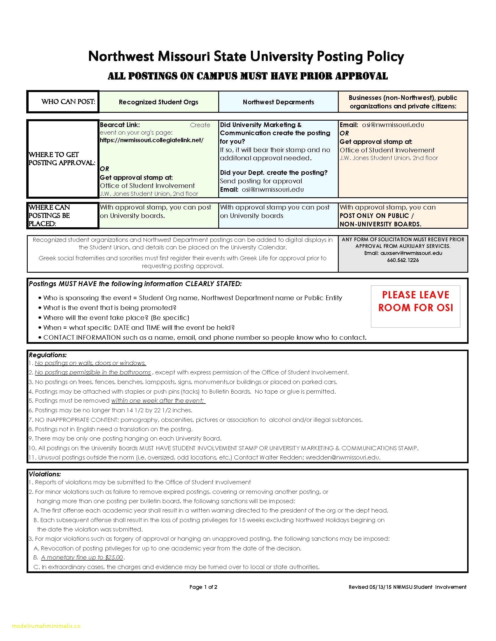 jones certificates templates