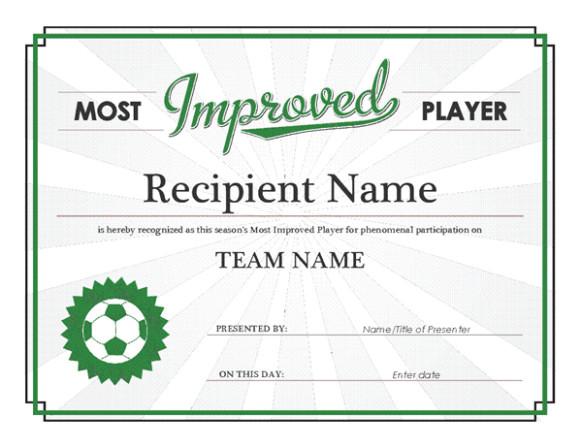 Jones Certificate Templates Download 11 Jones Awards Templates Make It Simple top