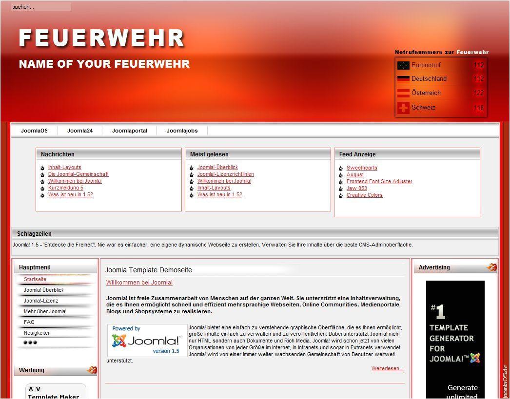 index set albumname album07 id feuerwehr 3 lernvid com option com gallery itemid 37 include view photo