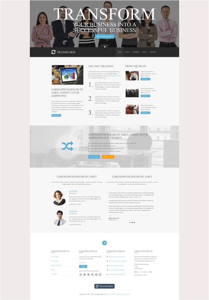 joomla template creator open source free open source websites templates incepagine ex