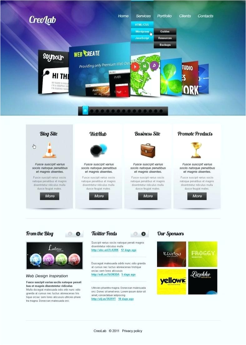 Jquery Template Engine Best Jquery Template Engine Image Collections Template