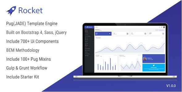 jquery template engine