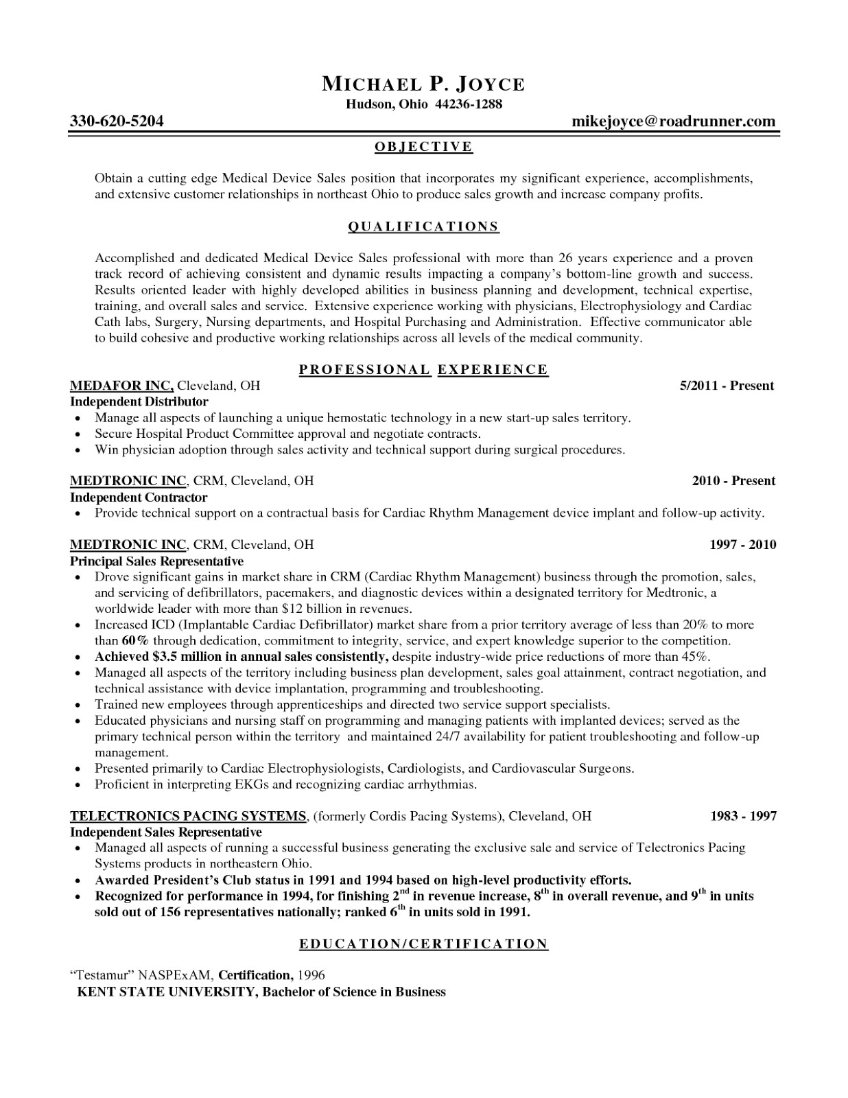 Key Words for Cover Letters Key Words for Resume Template Learnhowtoloseweight Net
