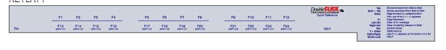 keyboard overlay 1 295758