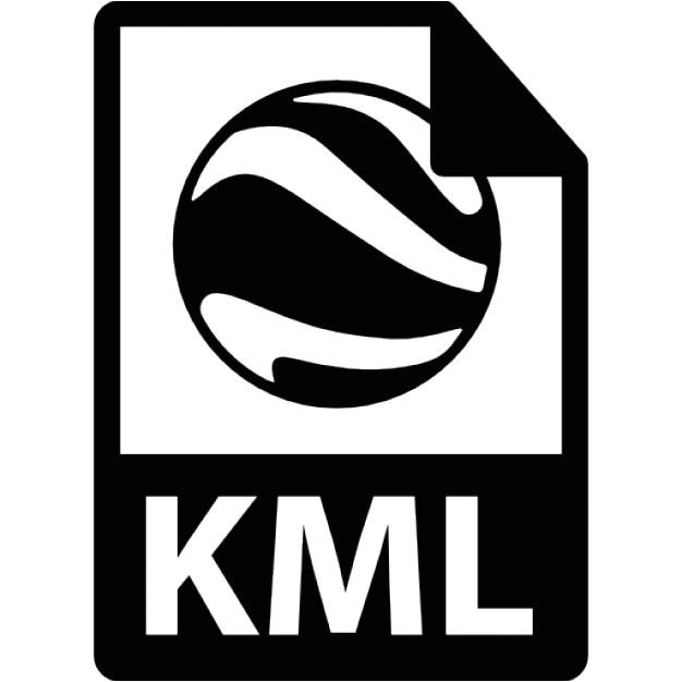 kml file format variant 742700
