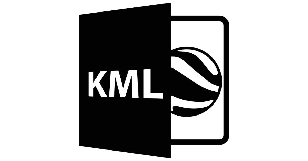 kml open file format 28959