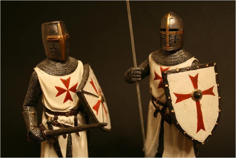 secrets knights templar knights john baptist 005088