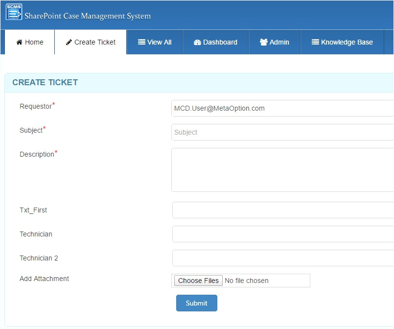 sharepoint knowledge base template 2013
