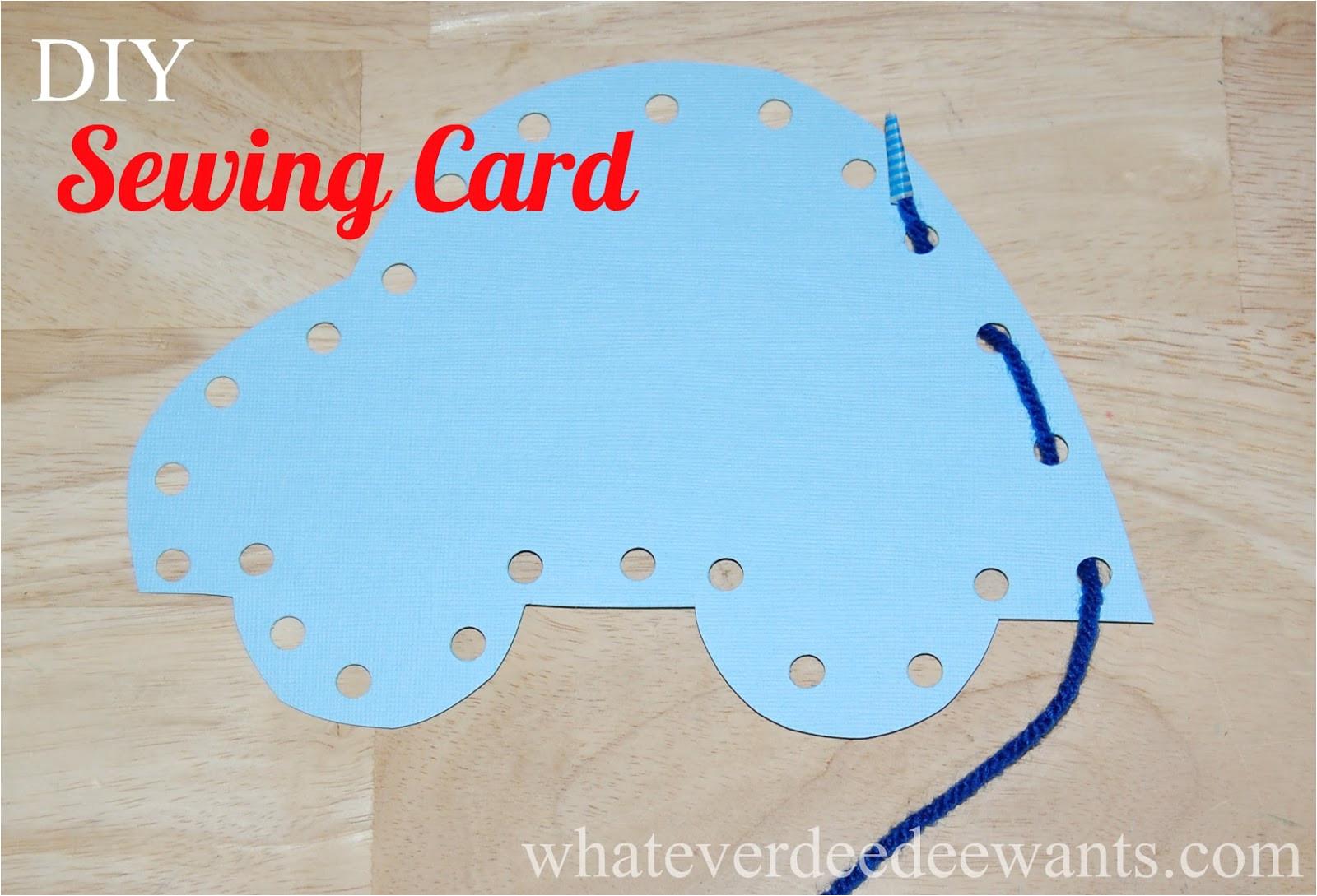Lacing Card Templates Free Printable Lacing Cards Munchkins and Mayhem