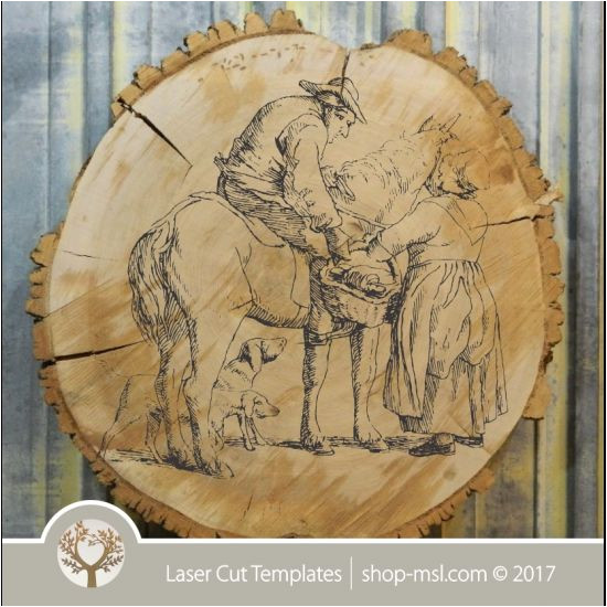 laser cut templates free downloads