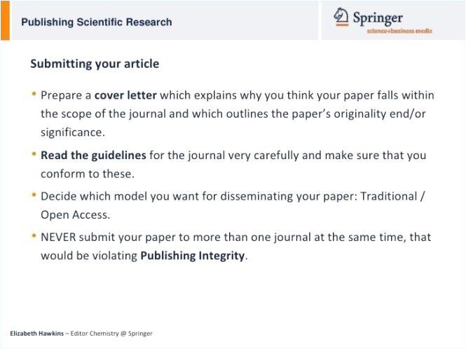 latex template for springer journals latex template for springer journals printable latex template for