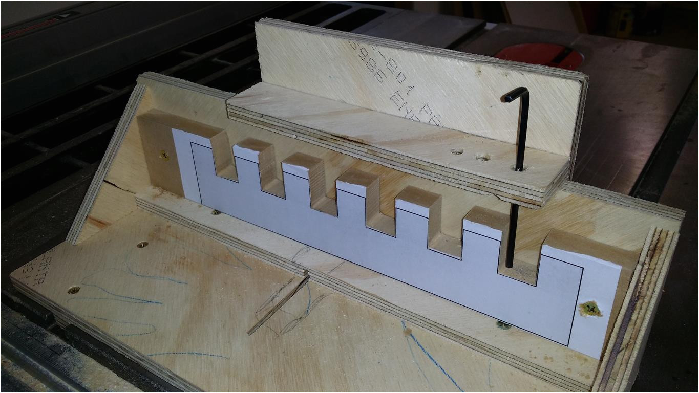 Leigh isoloc Hybrid Dovetail Templates Awesome Box Joint Template Elaboration Example Resume