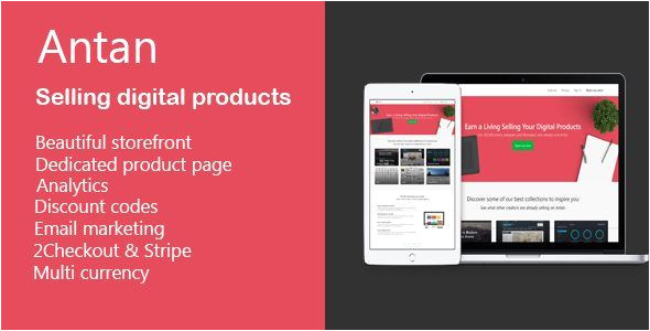light cms templates