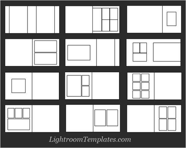 12x12 e2 80 b3 album templates vol 2