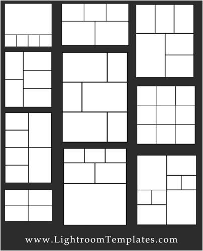 20 blog board templates