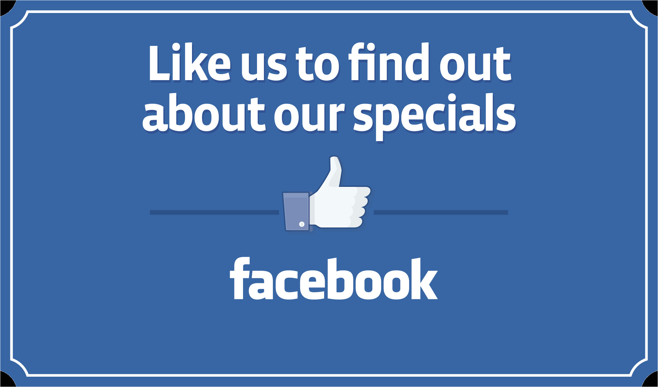 post printable facebook icon 290967