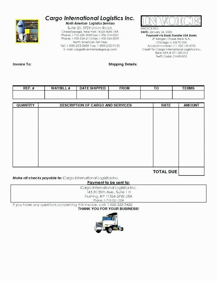 awesome limousine service receipt template helpful limousine contract limo contract template