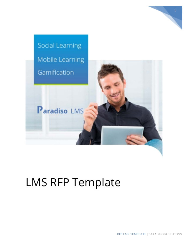 download lmsrfptemplate