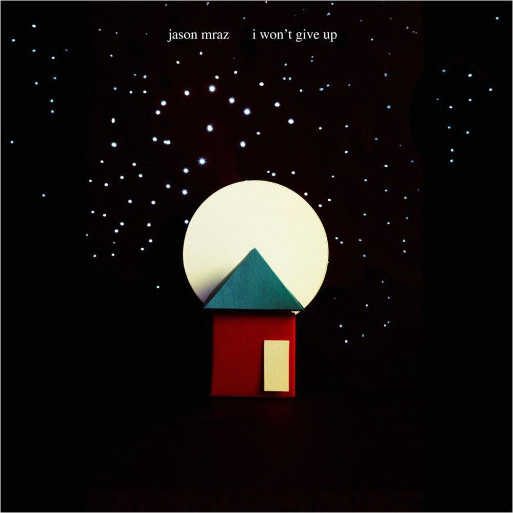 Love is A Four Letter Word Album Cover Jason Mraz I Won 39 T Give Up Lyrics Genius Lyrics