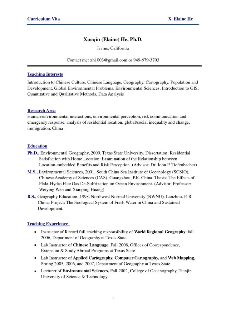 Lpn Sample Resumes New Graduates New Grad Lpn Resume Best Resume Collection